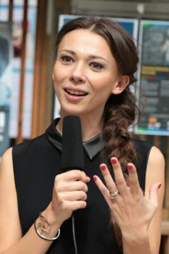 Ela Ionescu