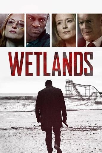 watch Wetlands free online 2017 english subtitles HD stream