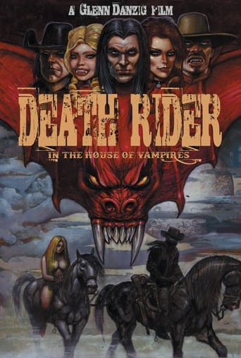 watch Death Rider in the House of Vampires free online 2021 english subtitles HD stream