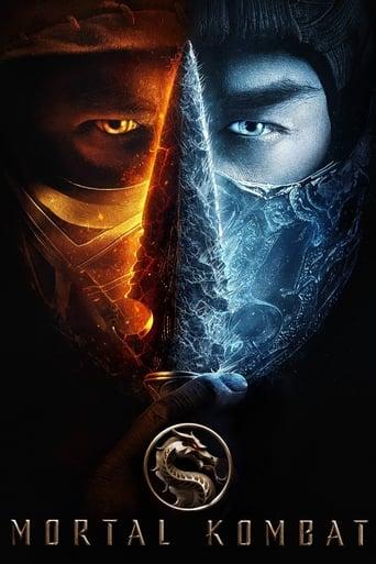 watch Mortal Kombat free online 2021 english subtitles HD stream