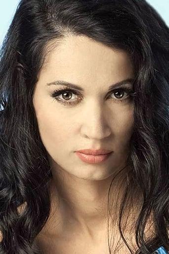 Paloma Guzmán