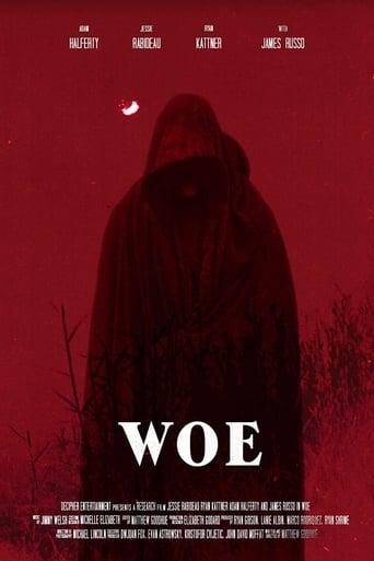 watch Woe free online 2021 english subtitles HD stream