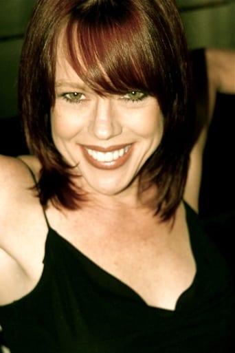Image of Cindy Robinson