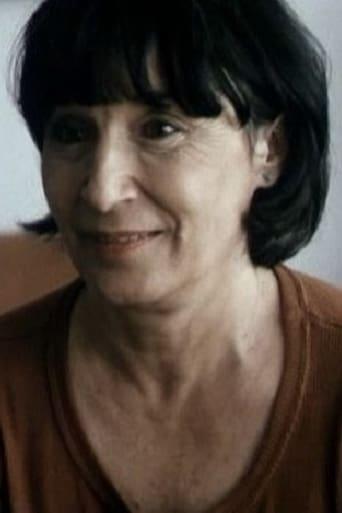 Petra Martínez