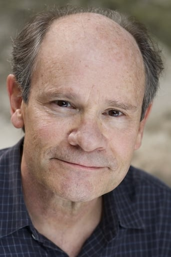 Image of Ethan Phillips
