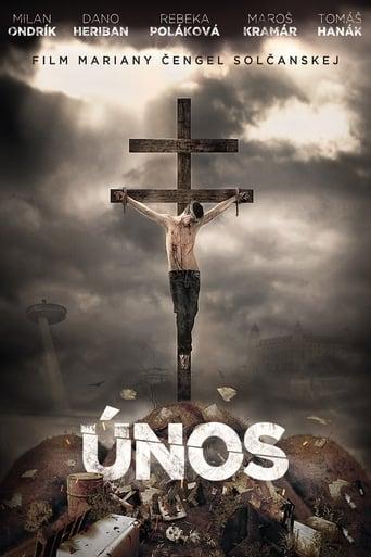 watch Únos free online 2017 english subtitles HD stream