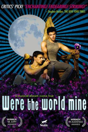 Were the World Mine (2009)