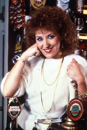 Image of Anita Dobson