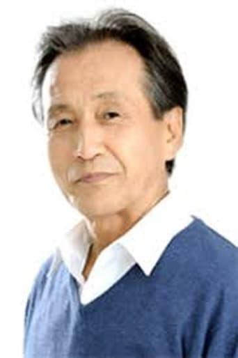Gaku Yamamoto