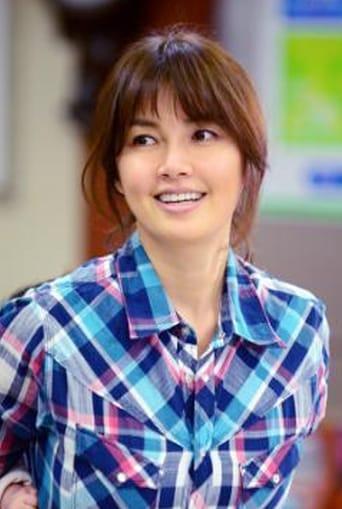 Shin Ae-ra