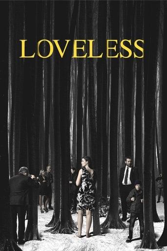 watch Loveless free online 2017 english subtitles HD stream