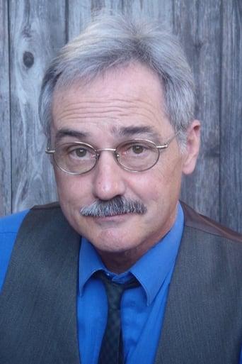 Image of Hal Dion