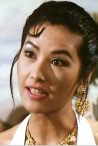 Image of Wong Wing-Fong