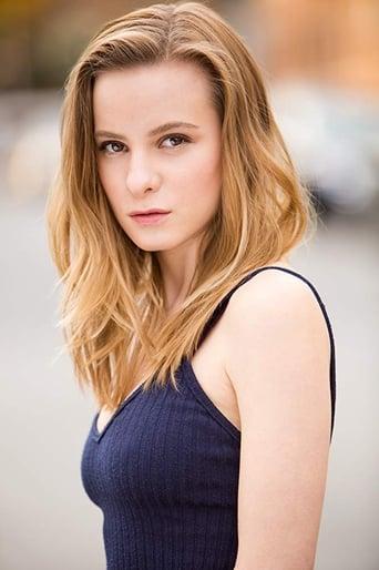 Rebecca Gruss