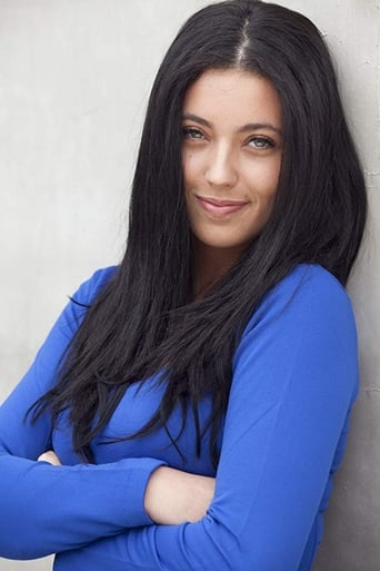 Sara Catherine Bellamy