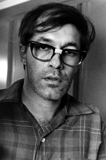 Robert A. Silverman