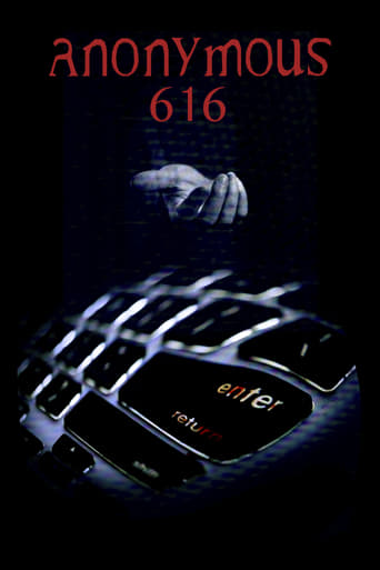 watch Anonymous 616 free online 2018 english subtitles HD stream