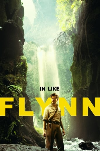 watch In Like Flynn free online 2018 english subtitles HD stream