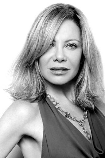 Image of Cecilia Roth