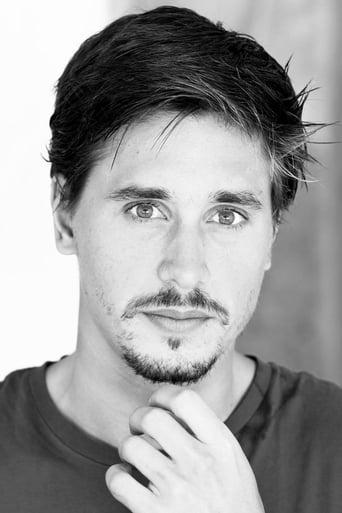 Ivan Mendes