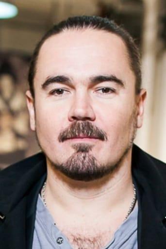 Image of Oleh Mykhailiuta