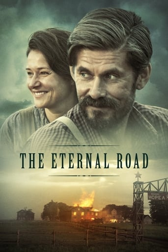 watch The Eternal Road free online 2017 english subtitles HD stream