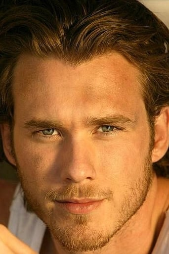 Image of Eric Lively