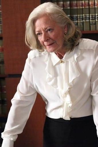 Image of Debra Mooney