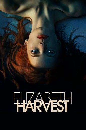 watch Elizabeth Harvest free online 2018 english subtitles HD stream