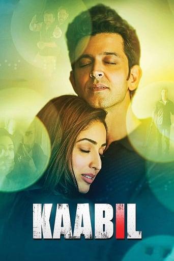 watch Kaabil free online 2017 english subtitles HD stream