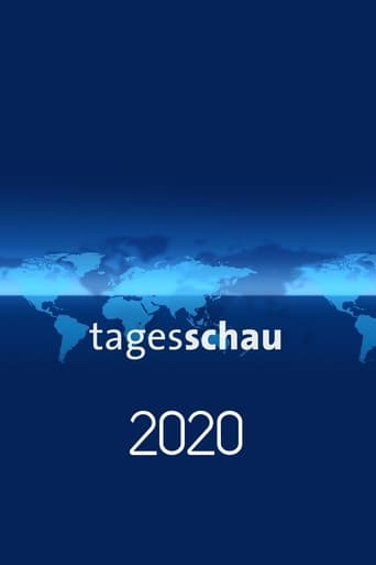 Season 2020