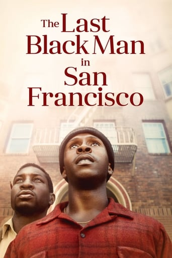 watch The Last Black Man in San Francisco free online 2019 english subtitles HD stream