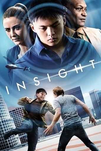 watch Insight free online 2021 english subtitles HD stream