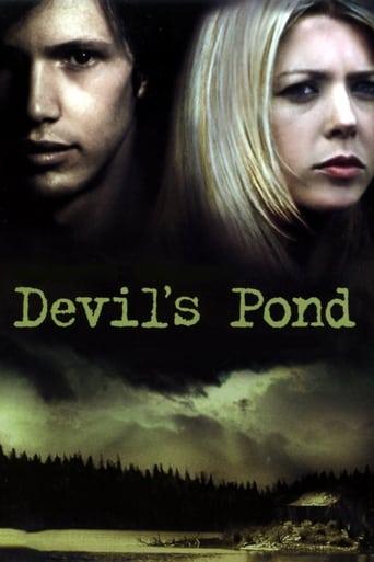 Devil's Pond (2005)