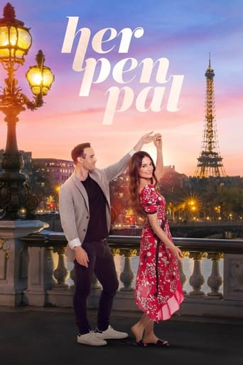 watch Her Pen Pal free online 2021 english subtitles HD stream