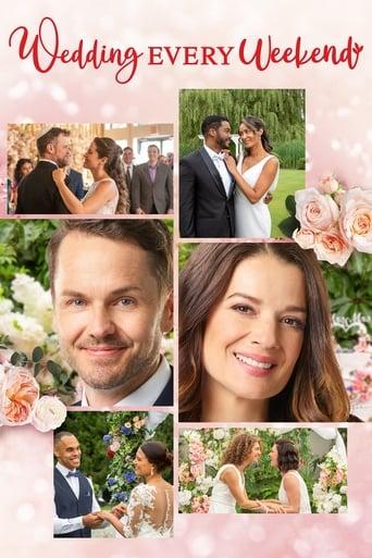 watch Wedding Every Weekend free online 2020 english subtitles HD stream