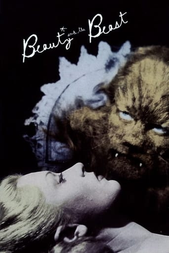 Beauty and the Beast (1947)