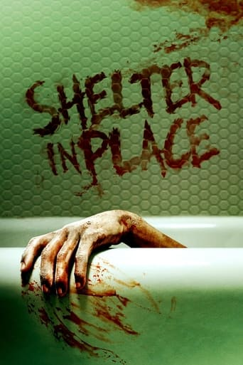 watch Shelter in Place free online 2021 english subtitles HD stream