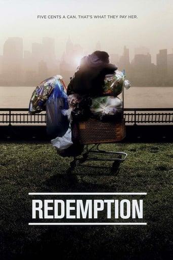 watch Redemption free online 2013 english subtitles HD stream