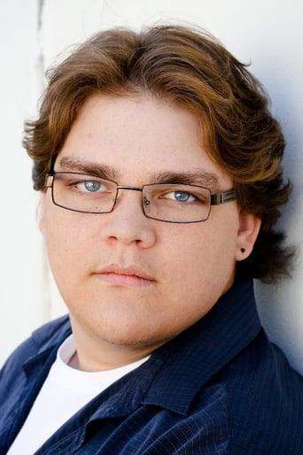 Image of Jesse Romero