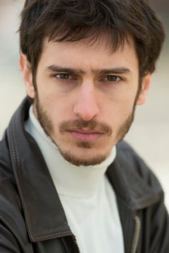 Ludovico Succio