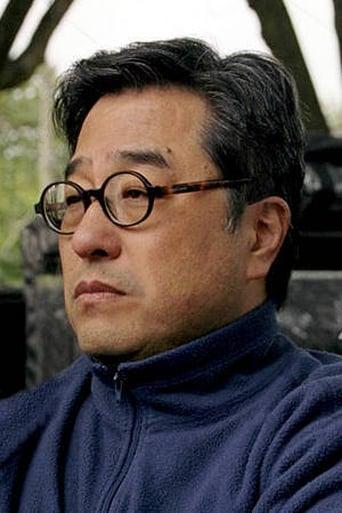 Image of Ronny Yu