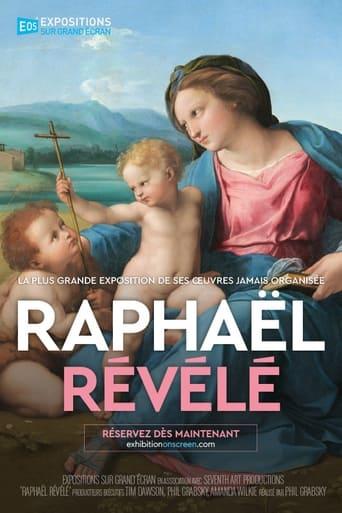 Raphaël Révélé Uptobox