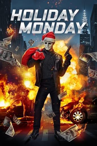 watch Holiday Monday free online 2021 english subtitles HD stream