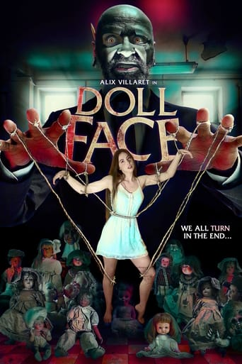watch Doll Face free online 2021 english subtitles HD stream
