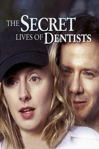 The Secret Lives of Dentists (2003)