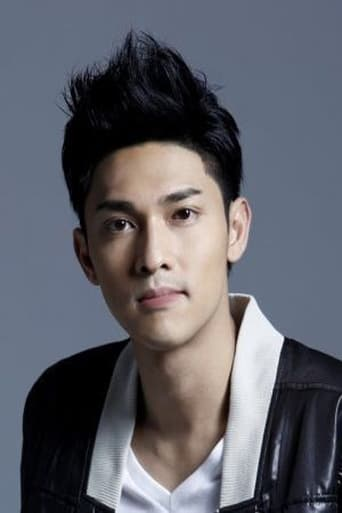 Image of Kelvin Kwan