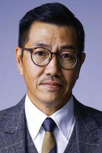 Image of Tony Ho