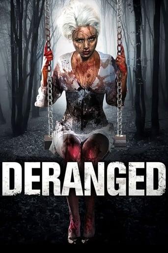 watch Deranged free online 2012 english subtitles HD stream