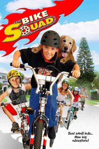 The Bike Squad (2005)